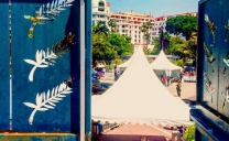 Festival de Cannes 2018 de l'ouverture à la clôture : critiques etc