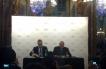 Conférence de presse du Festival de Cannes 2012 (annonce de la sélection)