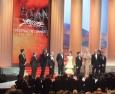 Bilan du 65ème Festival de Cannes