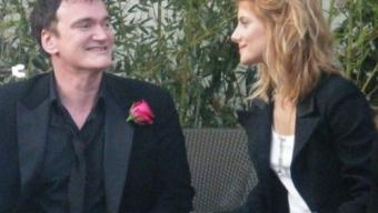 Bilan du Festival de Cannes 2009 : l'étourdissante nostalgie d'une étreinte brisée