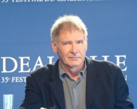 Bilan du Festival du Cinéma Américain de Deauville 2009