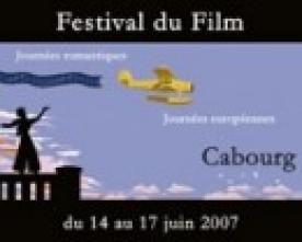 Bilan du Festival du Film Romantique de Cabourg 2007 : les instants fragiles d'une histoire vraie