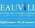 Festival du Cinéma Américain de Deauville 2012: premières informations