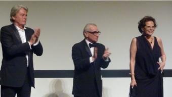 Festival de Cannes 2010: le bilan, 15 jours après