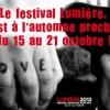 Ken Loach: prix Lumière 2012 du Grand Lyon Film Festival Lumière