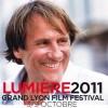 Compte-rendu du Festival Lumière de Lyon 2011: la cinéphilie, internet et la passion du cinéma à l'honneur