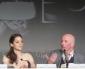 Ouverture et 1er jour du Festival de Cannes 2012 : entre ombres et lumières, bruits et silences…