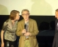 Palmarès et bilan du Festival Paris Cinéma 2010