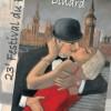 Palmarès du Festival du Film Britannique de Dinard 2012
