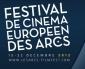 Votre séjour au Festival du Cinéma Européen des Arcs à partir de 232 euros