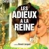 «Les Adieux à la Reine» de Benoit Jacquot reçoit le prix Louis-Delluc 2012