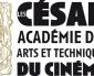 Trophée César et techniques 2013