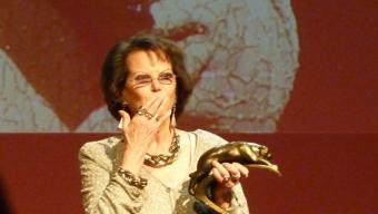 Compte-rendu et palmarès de la 18ème cérémonie des Prix Lumières