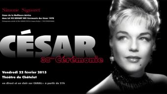 César 2013 : nominations complètes commentées