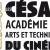 Le César 2013 d'honneur décerné à Kevin Costner