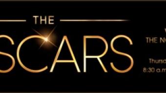 Oscars 2013 : l'annonce des nominations en direct