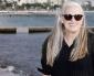 Jane CAMPION présidera le Jury des courts métrages et de la Cinéfondation du Festival de Cannes 2013