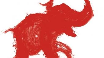 Concours – Gagnez vos pass pour le 15ème Festival du Film Asiatique de Deauville