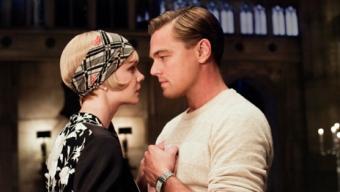 The great Gatsby (Gatsby le magnifique) de Baz Luhrmann en ouverture du 66ème Festival de Cannes