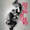 L'affiche du Festival de Cannes 2013 : Joanne Woodward et Paul Newman sur le tournage de «A New Kind of Love» de Melville Shavelson