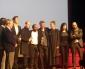 Bilan et palmarès commenté du 15ème Festival du Film Asiatique de Deauville