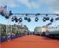 Festival du Cinéma Américain de Deauville 2013
