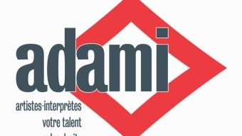Talents Cannes Adami 2013 : titres des courts-métrages, et les comédiens sélectionnés