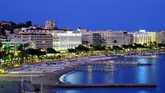 Un logement pour le Festival de Cannes 2013 :  bons plans et conseils
