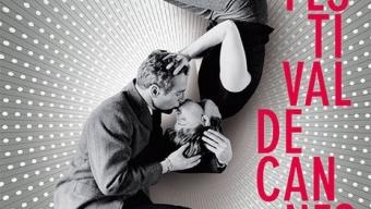 Sélection des courts métrages du Festival de Cannes 2013