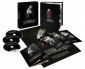 Critique de Â«La Liste de SchindlerÂ» de Steven Spielberg – Edition 20ème anniversaire Blu-ray/ DVD