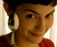 Audrey Tautou : maîtresse des cérémonies d'ouverture et de clôture du Festival de Cannes 2013