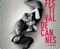 Demandez le programme de Cannes 2013! Voici la grille des horaires  des projections de ce 66ème Festival de Cannes