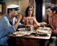 Dossier – L'hommage du Festival de Cannes 2013 à Alain Delon à l'occasion de la projection de Â«Plein soleilÂ» ( Cannes Classics) – 9 critiques de films