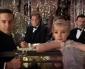 Ouverture du 66ème Festival de Cannes et critique de « Gatsby le magnifique » de Baz Luhrmann