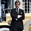 Critique de «Gatsby le magnifique» de Jack Clayton avec Robert Redford…