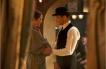 66ème Festival de Cannes – Compte-rendu n°5 – Critique de THE IMMIGRANT de James Gray, NEBRASKA d'Alexander Payne …
