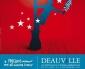L'affiche et le trailer du Festival du Cinéma Américain de Deauville 2013