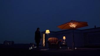 Champs-Elysées Film Festival 2013 – Critique de « Blood pressure » de Sean Garrity– Compétition internationale