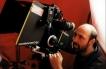 CONCOURS – Gagnez vos places pour les films du Champs-Elysées Film Festival et pour la master class de Cédric Klapisch