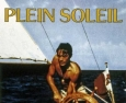 Champs-Elysées Film Festival 2013 – PLEIN SOLEIL de René Clément en version restaurée, à 16H45, au Publicis – Dossier