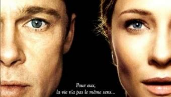 Programme des Nuits Américaines du 39ème Festival du Cinéma Américain de Deauville et critique de «L'étrange histoire de Benjamin Button»