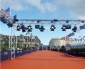 La grille de programmation et les personnalités attendues au 39ème Festival du Cinéma Américain de Deauville
