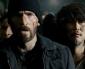 SNOWPIERCER (Le Transperceneige) de BONG JOON-HO : film de clôture du 39ème Festival du Cinéma Américain de Deauville