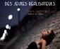 Festival International des Jeunes Réalisateurs de Saint-Jean-de-Luz 2013 : les 1ères infos