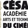 39ème cérémonie des César : conférence de presse en direct et nominations