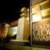 Golden Globes 2014 : les nominations et la 71ème cérémonie des Golden Globe Awards en direct sur Ciné +