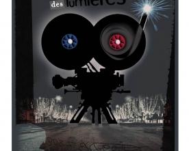 Concours – 10 invitations pour la 19ème cérémonie des Prix Lumières le lundi 20 janvier 2014 à Paris