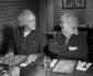 Compétition officielle – Critique de NEBRASKA d'Alexander Payne