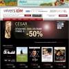 Concours spécial César 2014 : gagnez des VOD de films nommés ou d'anciens films primés
