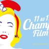 Champs-Elysées Film Festival 2014